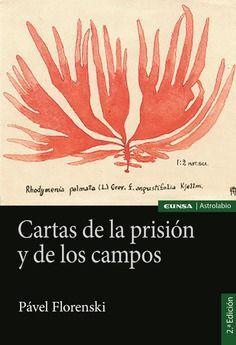 CARTAS DE LA PRISION Y DE LOS CAMPOS