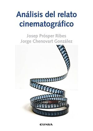 ANALISIS DEL RELATO CINEMATOGRAFICO