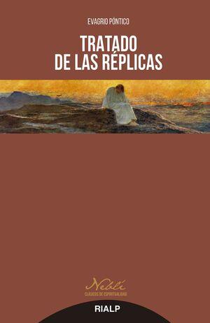 TRATADO DE LAS REPLICAS