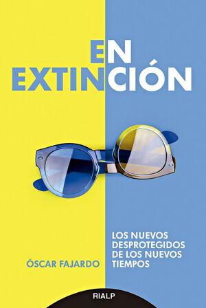 EN EXTINCION