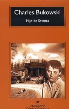HIJO DE SATANÁS