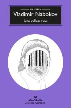 BELLEZA RUSA, UNA