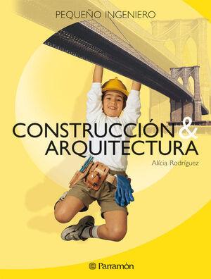 CONSTRUCCION & ARQUITECTURA