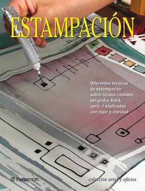 ESTAMPACION