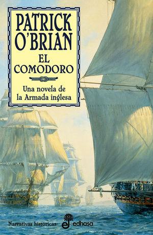 EL COMODORO (XVII)