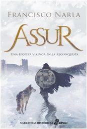 ASSUR + GUIA DE VIAJES Y LECTURA