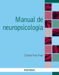MANUAL DE NEUROPSICOLOG¡A
