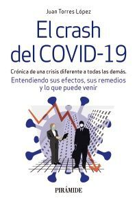 EL CRASH DE LA COVID-19