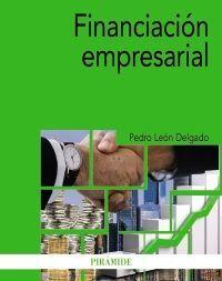 FINANCIACION EMPRESARIAL