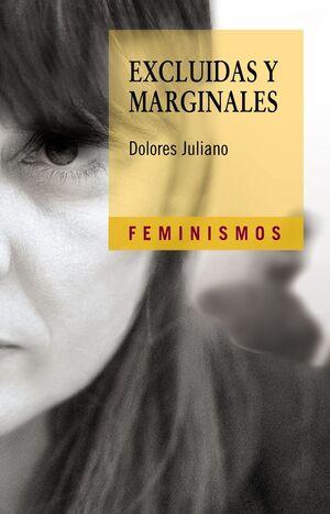 EXCLUIDAS Y MARGINALES