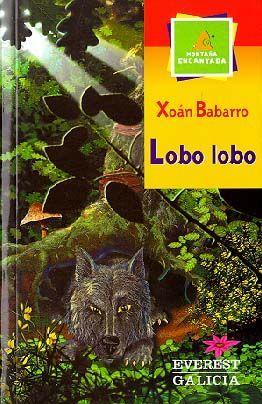 LOBO LOBO