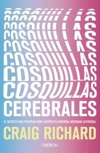 COSQUILLAS CEREBRALES RESPUESTA SENSORIAL MERIDIANA AUTONOMA