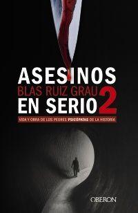 ASESINOS EN SERIO 2