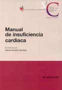 MANUAL DE INSUFICIENCIA CARDIACA