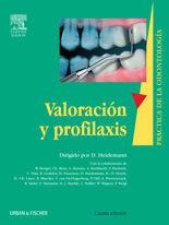 VALORACION Y PROFILAXIS
