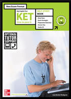 KET: HOW TO PASS IT. SELF-STUDY BOOK