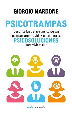 PSICOTRAMPAS