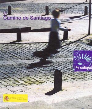 PROYECTOS DE REHABILITACIÓN EN EL CAMINO DE SANTIAGO