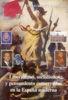 LIBERALISMO, SOCIALISMO Y PENSAMIENTO CONSERVADOR EN LA ESPAÑA MODERNA
