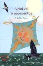 VELAI VAI O PAPAVENTOS (TEATRO)
