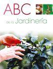 ABC DE LA JARDINERIA. PREGUNTAS Y RESPUESTAS