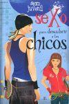 SEXO PARA DESCUBRIR A LOS CHICOS
