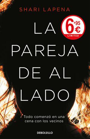PAREJA DE AL LADO, LA (LIMITED)