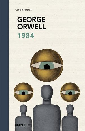 1984  TD
