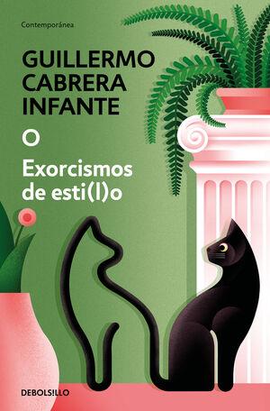 EXORCISMOS DE ESTILO