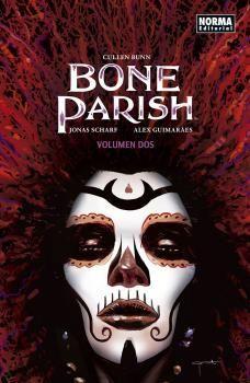 BONE PARISH 02