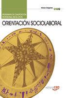 PROGRAMA DE CUALIFICACIÓN PROFESIONAL INICIAL. ORIENTACIÓN SOCIOLABORAL (PCPI)