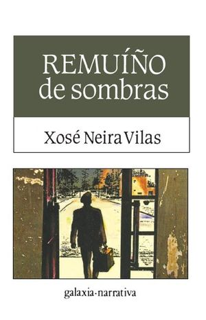 REMUIÑO DE SOMBRAS