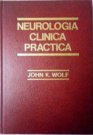 NEUROLOGÍA CLÍNICA PRÁCTICA