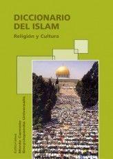 DICCIONARIO DEL ISLAM
