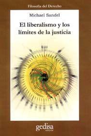 EL LIBERALISMO Y LOS LÍMITES DE LA JUSTICIA