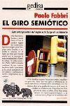 EL GIRO SEMIOTICO