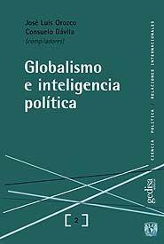 GLOBALISMO E INTELIGENCIA POLÍTICA