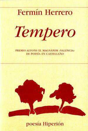 TEMPERO