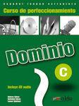 DOMINIO, CURSO DE PERFECCIONAMIENTO