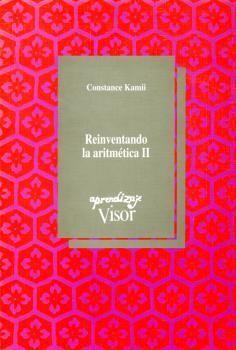 REINVENTANDO LA ARITMÉTICA II