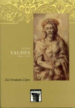 LUCAS VALDÉS  (1661-1725)
