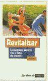 REVITALIZAR