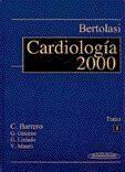 CARDIOLOGIA 2000 (TOMO 1)
