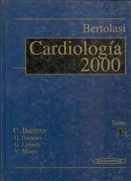 CARDIOLOGÍA 2000 (TOMO 3)