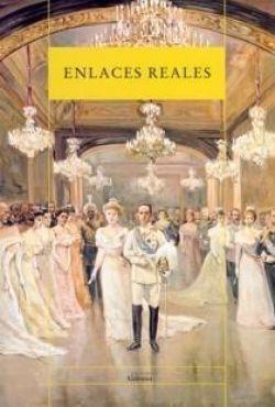 ENLACES REALES