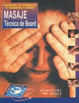 MASAJE : TÉCNICA DE BEARD