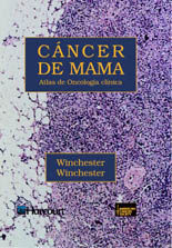CANCER DE MAMA : ATLAS DE ONCOLOGIA CLINICA