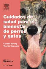 CUIDADOS DE SALUD PARA EL BIENESTAR DE PERROS Y GATOS