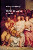 CONTOS DE SANTOS E NADAL