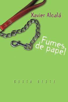 FUMES DE PAPEL (NCO)